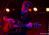 Everlast en acoustique – Live – La Belleviloise – 16.10.2013