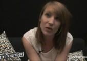 Interviews – Festival Fnac Live 2011