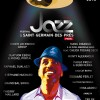 Festival Jazz  Saint-Germain-des-Prs &#8211; Programmation &#8211; Du 16.05 au 03.06