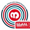 MaMa Festival – Programmation – Du 16 au 18 octobre
