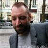 Interview Fink – Paris –  Mai 2009
