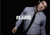 FLAIRS – Sweat Symphony