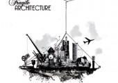 Fragile architecture – Sweet electric