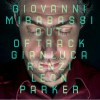 Giovanni Mirabassi &#8211; Out of Track