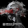 Grosso Gadgetto – PARANORAMA