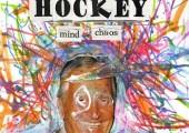 Hockey – Mind Chaos