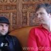 Interview Bell X1 – Paris – Mars 2009