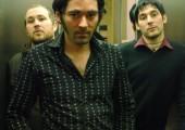 Interview des Craftmen Club – Janvier 2009