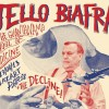 Jello Biafra And The Guantanamo School Of Medecine – Le Glazart – 13.08.2013