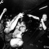 Jello Biafra And The Guantanamo School Of Medecine Live – Le Glazart – 13.07.2013