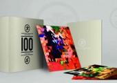 Jfx 100 – La 100 ème référence de Jarring Effects