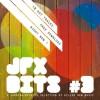 JFX Bits #3 – Compilation gratuite et qualitative