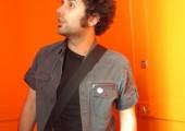 Interview Jil is Lucky – Paris – Avril 2009