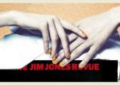 The Jim Jones Revue et Parlor Snakes en live à la Machine du Moulin Rouge – Mardi 9 novembre 2010