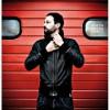 Joseph d'Anvers – Nouveau clip – Radio 1