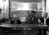 Interview de Joshua – 1er mars 2009
