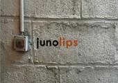 Junolips – EP