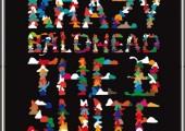 Krazy Baldhead – The B-Suite