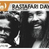 Rastafari Day au Plan – samedi 6 novembre