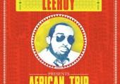 Leeroy – African Trip