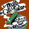 Info Concert – Chairlift – le 22 février à la Maroquinerie