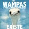 Les Wampas – Les Wampas sont la preuve que Dieu existe