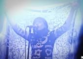 Little Dragon Live – Nouveau Casino – 02.2011