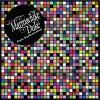 Marmaduke duke – Duke Pandemonium – EP