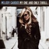 Melody Gardot – My one and only thrill