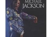 Michael Jackson – Timée éditions