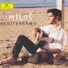 Milos – Merditerraneo