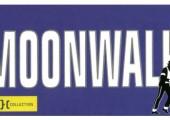 Moonwalk / Thriller , le flip book collector
