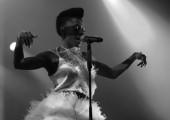Morcheeba – Live – Krakatoa (Bordeaux) – 08.11.2013