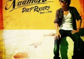 Naâman – Deep Rockers, Back A Yard