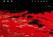 Nox – Freaks