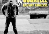 Oddatee – Halfway Homeless