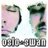 Oslo Swan – Oslo Swan
