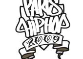 Le festival Paris Hip-Hop investit les rues de la Capitale du 23 juin au 5 juillet !