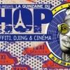 Festival Paris Hip Hop – Programmation – Du 22 juin au 07 juillet