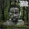 Patrice – One