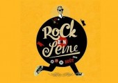 Rock en Seine 2011 – Programmation