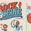 Festival Rock en Seine – Programmation