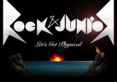 Rock & Junior – Let's Get Physical