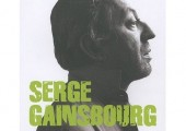 Serge Gainsbourg – Timée Editions