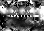 SHUTTLE – Singles – Tunnel-Rotten Guts