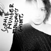 Sophie Hunger  – Monday's Ghost