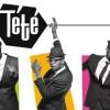 Tété sera en live avec Pad Bradpad et Volo à La Clef le 1er juin