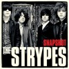 The Strypes – Snapshot