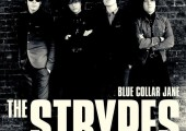 The Strypes – EP