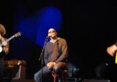 The Christian's Live – 10 Janvier 2009